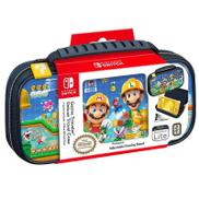 Super Mario Maker for Nintendo DS