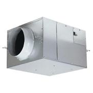 Panasonic FV-18NF3NALH Ceiling Fan Exhaust, 453 CFM