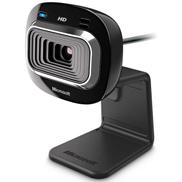 Microsoft Lifecam HD3000