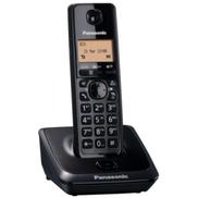 هاتف لاسلكي رقمي من باناسونيك KX-TG2711UEB