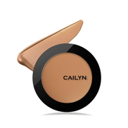 Cailyn Supper Hd Pro Coverage Foundation 05 شاتو - مكياج