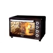 Sumo Electric Oven 48 L SOV-481