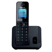 Panasonic KX-TGH210UEB Digital Cordless Phone