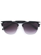 Frency & Mercury 'Nuevo Viaje' sunglasses