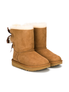 جزمة UGG Kids Bailey ugg