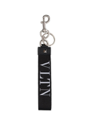 حلقة مفاتيح Valentino Garavani VLTN Rockstud