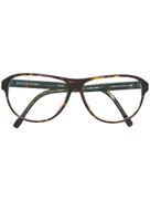 Mykita Lupo glasses