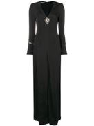 Alberta Ferretti embellished jumpsuit
