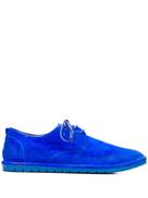 Marsèll Marsll Sancrispa Derby shoes