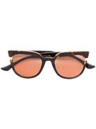 Dita Eyewear Monthra sunglasses