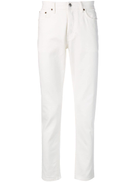 Acne Studios River tapered jeans