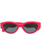 Retrosuperfuture درو ماما النظارات الشمسية