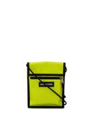 الحقيبة Balenciaga Explorer