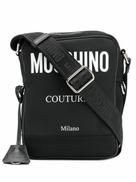 Moschino 'Moschino Couture!' messenger bag