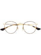 Ray ban Ray-Ban round glasses