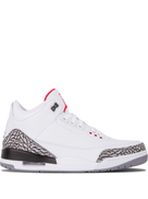 Jordan Air Jordan 3 Retro sneakers