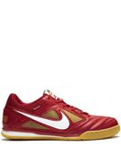 Nike Supreme x Nike SB Gato QS sneakers