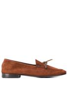 حذاء سهل الارتداء كلاسيكي من LeQarant