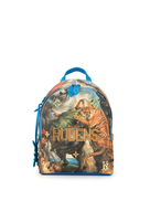 Louis Vuitton pre-owned Rubens Palm Springs backpack