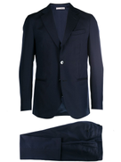 0909 two-piece suit