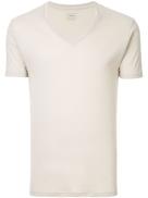 D'urban plain underwear top