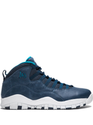 Jordan Air Jordan Retro 10 sneakers