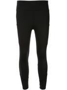 Lanston Sport gareth pocket legging
