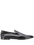 Dolce Gabanna Dolce & Gabbana classic loafers