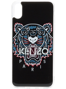 Kenzo Tiger iPhone XS Max phone case