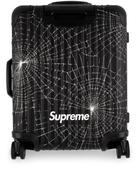 Supreme RIMOWA Cabin Plus 49L suitcase