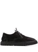 Marsèll Marsll rubber sole lace-up shoes
