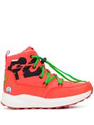 Rossignol Apres-Ski Hero flatform boots