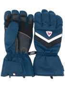 Rossignol Legend IMPR gloves