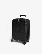 SAMSONITE Darts four-wheel cabin suitcase 55cm