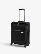 SAMSONITE Uplite spinner suitcase 55cm