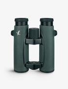Swarovski 8x32 EL mk2 fieldpro binoculars