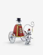 ALESSI Limited Edition Ringmaster stainless steel call bell