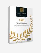 HEALTHSPAN Elite Sport Essentials multivitamin and probiotics 28 capsules
