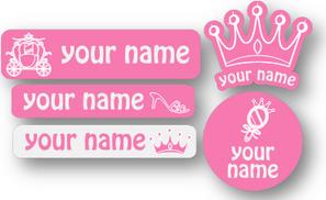 Forget Me Not Explorer Pack Royal Enchantment Pink