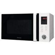 Kenwood Microwave Oven MWL210 White