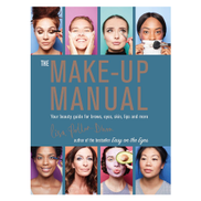 Ryland Peters & Small The Make Up Manual