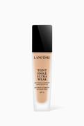 Lancme 02 Lys Ros Teint Idole Ultra Wear Foundation, 30ml