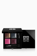 Givenchy Beauty Inattendue Prisme Quatuor Eyeshadow