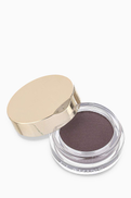 Clarins Out of stock Heather Ombre Matte Eyeshadow 08