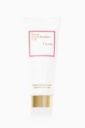 Maison Francis Kurkdjian La Rose Scented Hand Cream, 70ml