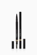 Shiseido Taupe 02 Brow InkTrio