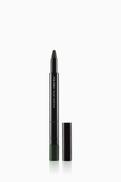 Shiseido Birodo Green Kajal InkArtist Eye Pencil