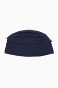 Mauzan Classic Pleated Turban