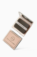 Mai Cure SUSTAABLE STEPS Blush Kit Glowing Peach