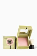 Benefit Cosmetics Dandelion Brightening Finishing Powder, 7g